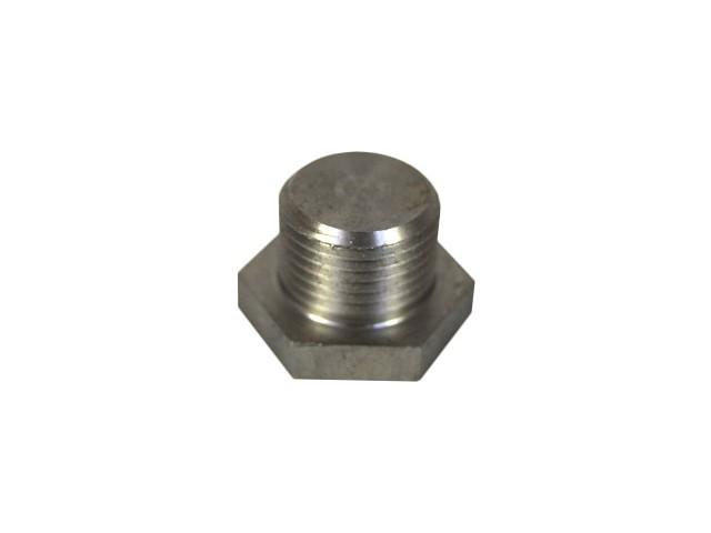 Plug - Lambda Boss - Exhaust - Manifold / Collector