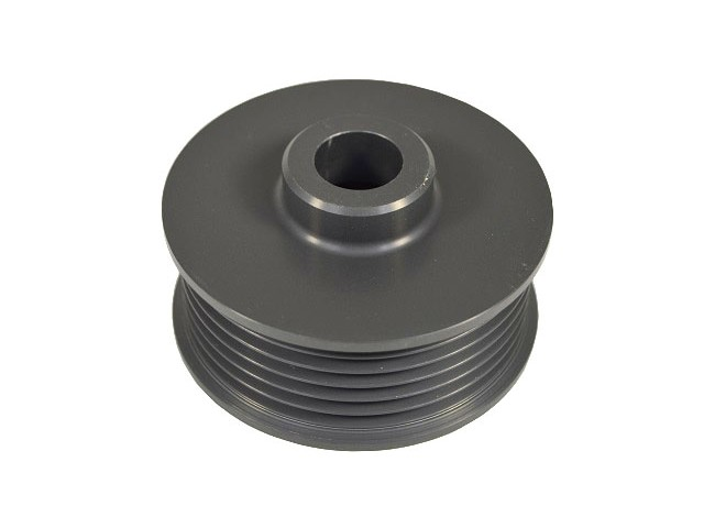 PULLEY ALTERNATOR 64MM