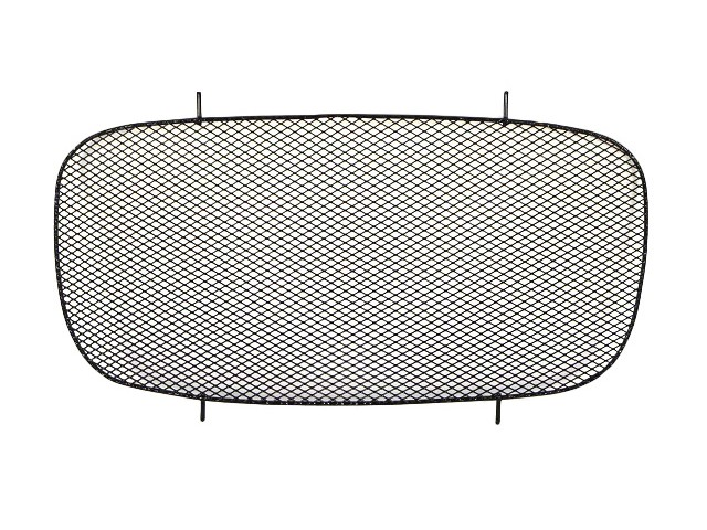 MESH NOSECONE GRILLE 7/02