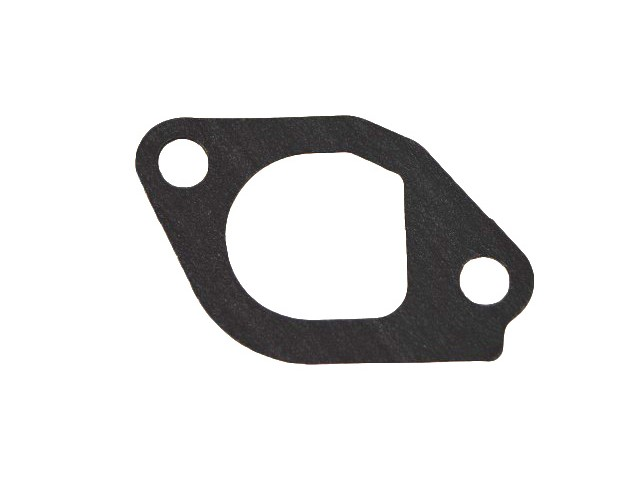 Gasket - Head to Water Rail - Rover