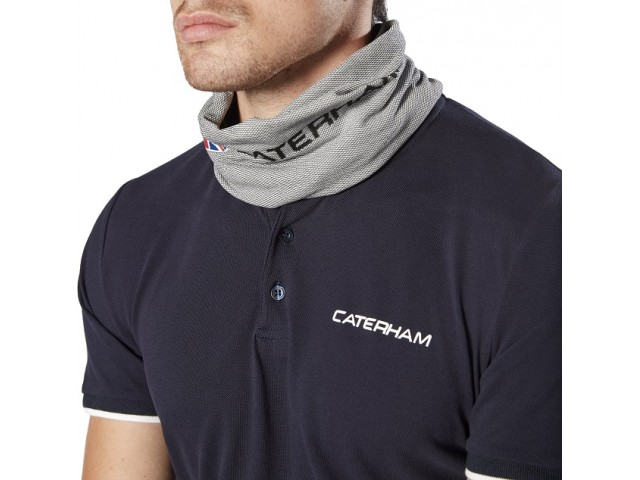 CATERHAM SNOOD
