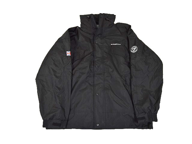 CATERHAM JACKET