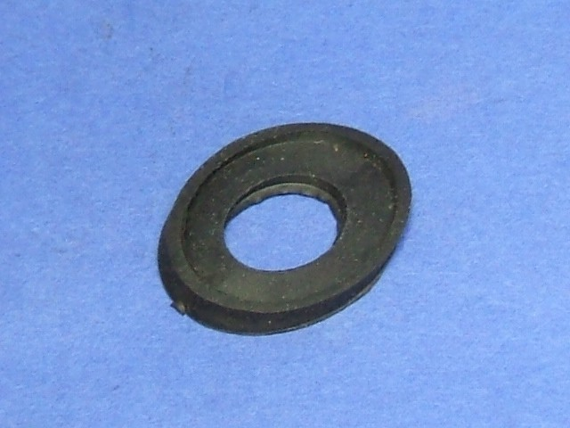 Sealing Washer - Windscreen Wiper Spindle