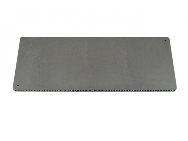Rear Centre Fuel Tank Panel - Honeycomb