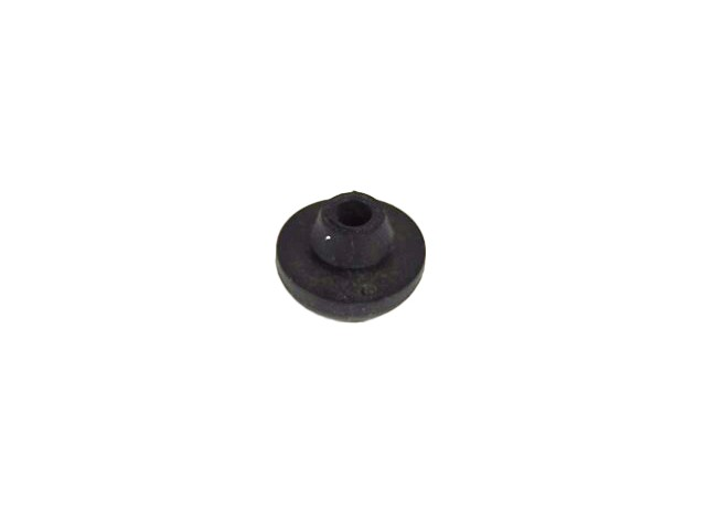 Rubber Stop - Nosecone & Sidescreens Pack of 5