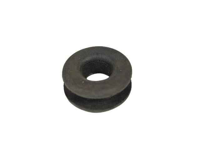 Grommet - wiring/fuel pipe