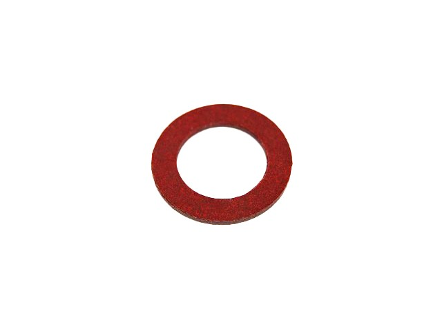 Fibre Washer - Momentary Switch