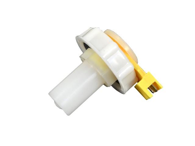 Cap - Brake Master Cylinder