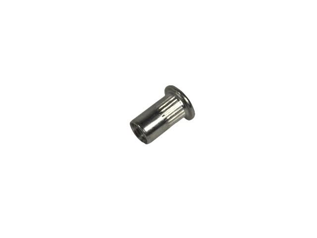 Rivnut - M5 - Aluminium (Pack of 10)