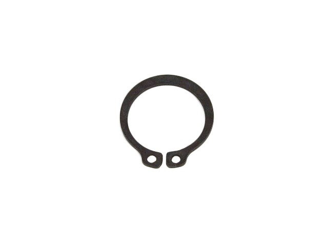CIRCLIP DRIVESHAFT E01708-023