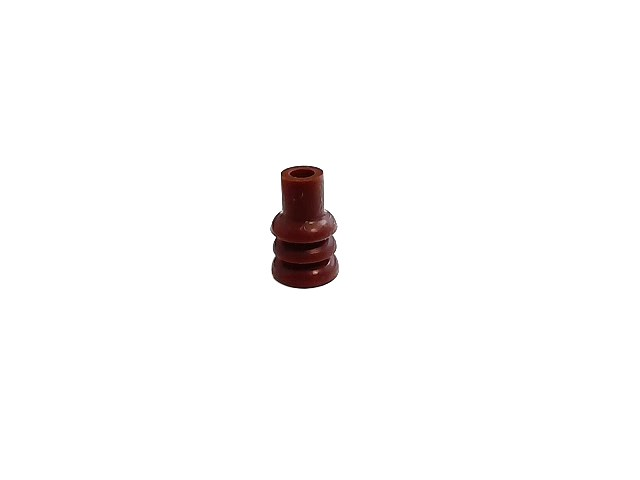 Econoseal Cone Seal - Pin Terminal (Pack of 20)