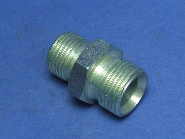 """Oil Union - 1/2""""x5/8"""" - Dry Sump Engines"""