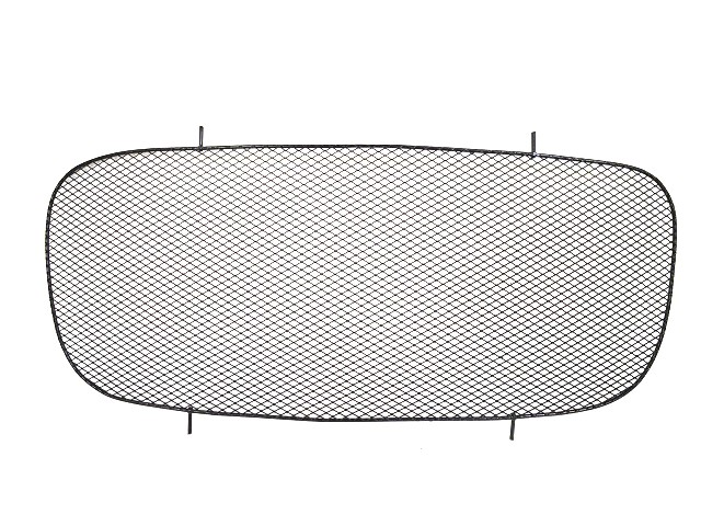 GRILLE MESH NOSECONE SV