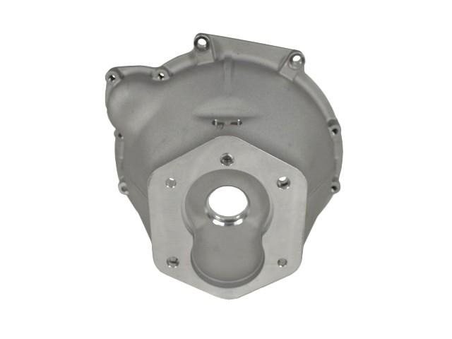 Bellhousing - Sigma - Mazda Gearbox