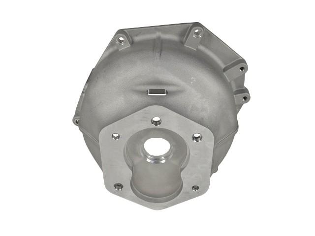 Bellhouing - Duratec - Mazda Gearbox