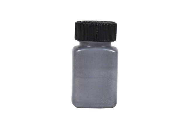 Touch Up Paint - Titanium Silver