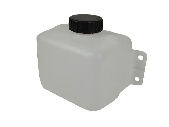 OIL CATCH TANK 2 LITRE (420 RACE)