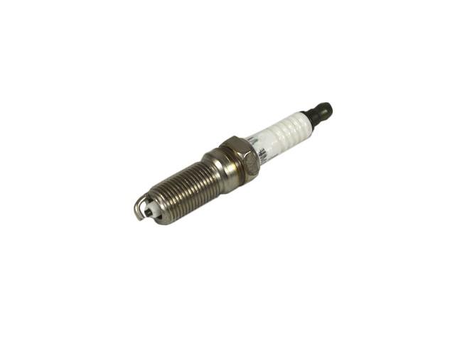Spark Plug - Sigma