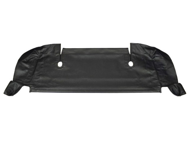 BOOT COVER SV METRIC