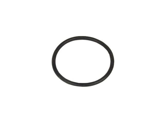 Ring Seal - 55mm Annular - Slave Cylinder