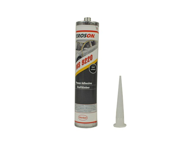 Power Adhesive Cartridge - 310ml