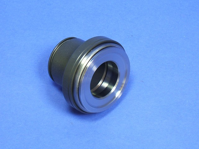 Clutch Bearing Assembly - CSR - Dry Sump