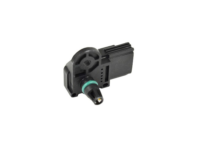 Map Sensor - R400 Duratec SVA