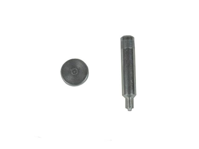 Durable Dot Fastening Tool Kit