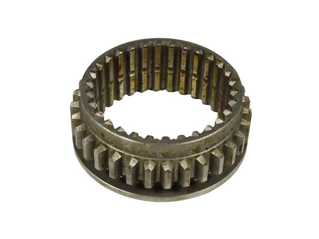 SYNCHROMESH HUB OUTER 1ST/2ND 6 SPEED GEARBOX