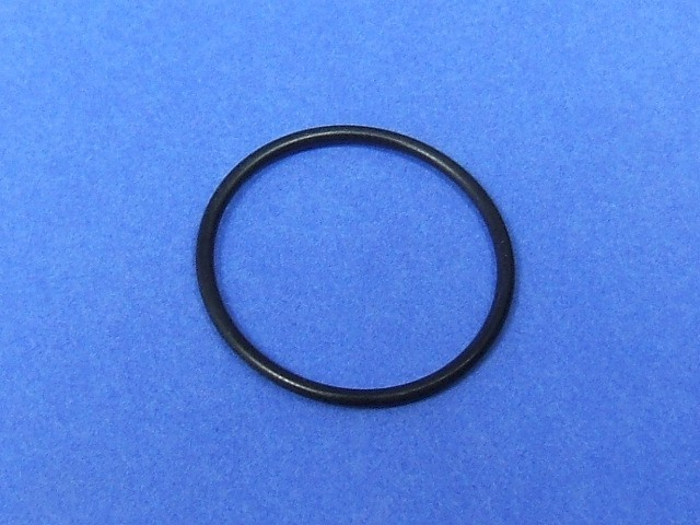 O Ring - Filter Adaptor Flange - Rover Dry Sump / CSR