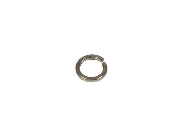 Sealing Washer - Plug - Lambda Boss - Manifold/Collector