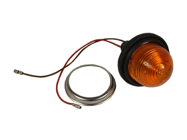 Indicator/Running Light - USA Spec