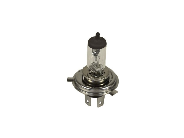 Bulb - Halogen - 60/55W