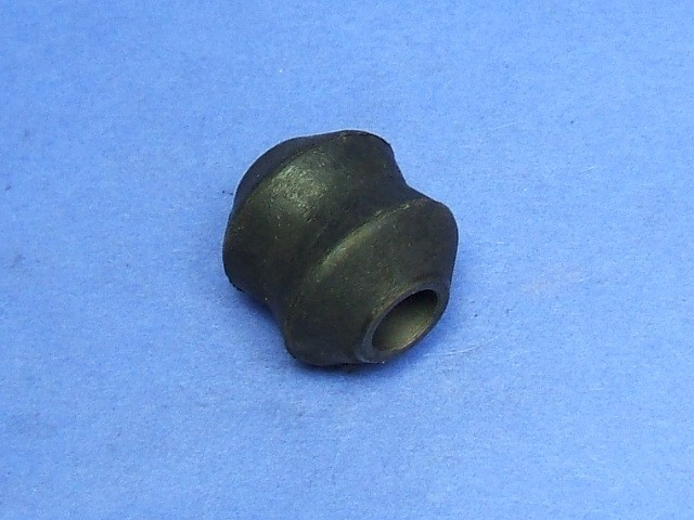 Bush - Damper Eyelet - Rubber - Bilstein - 36mm wide