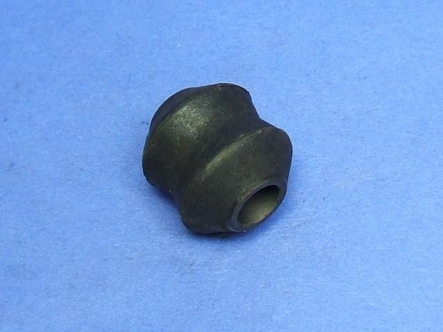 Bush - Damper Eyelet - Rubber - Bilstein - 36mm wide
