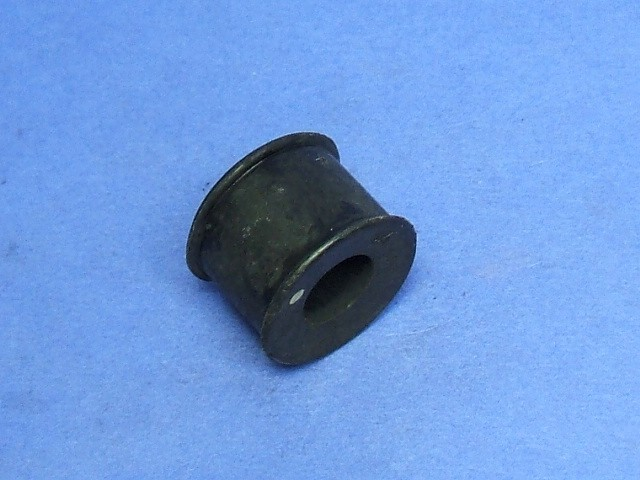 Bush - Damper Eyelet - Rubber - Bilstein - 32mm wide