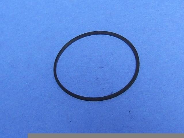 Rubber Vibration Ring - 52mm Gauges - Caerbont