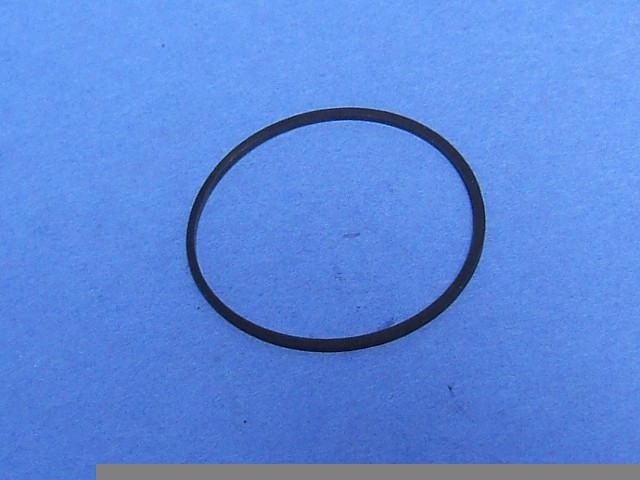 Rubber Vibration Ring - 52mm Gauges - Caerbont