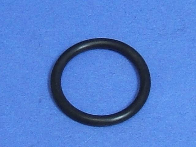O Ring - Aluminium Oil Filler Cap - CSR