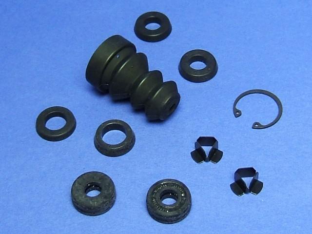 """Seal Kit - 13/16"""" AP Master Cylinder"""