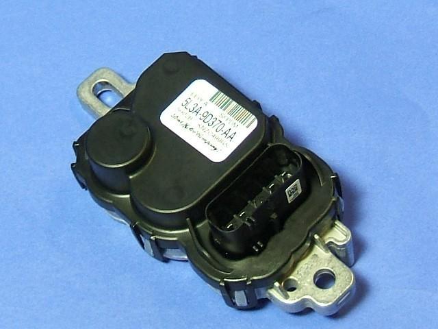 Fuel Pump Drive Control Assembly - CSR200