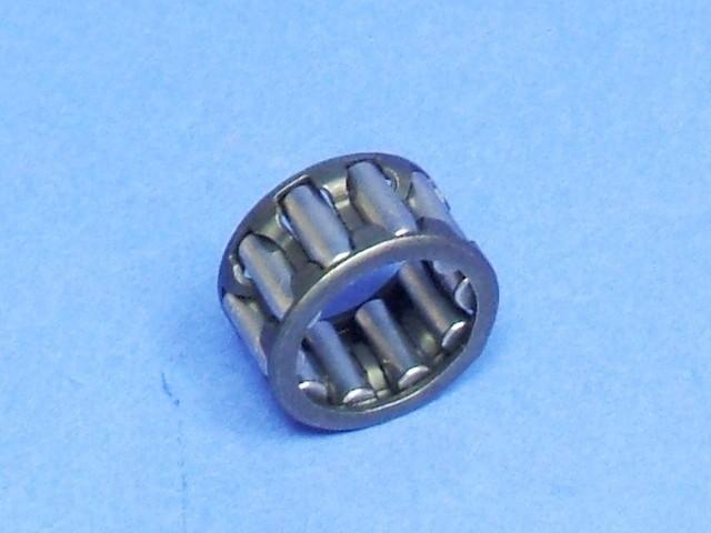 Bearing - Front - Mainshaft - 6 Speed