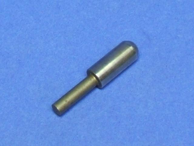 Detent Pin - 5 & 6 Speed