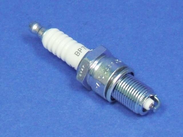 Spark Plug - 1600GT & 1600 Sprint