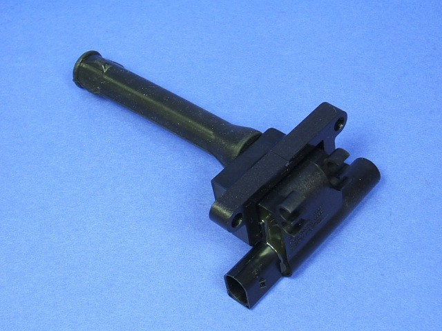 Ignition Coil - 1.4, 1.6 & 1.8 EU3 - Rover