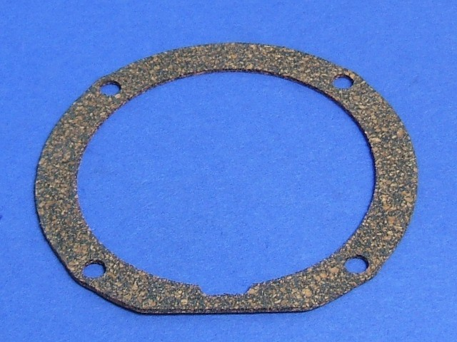 Gasket - Gearbox Nose Piece - 5 & 6 speed