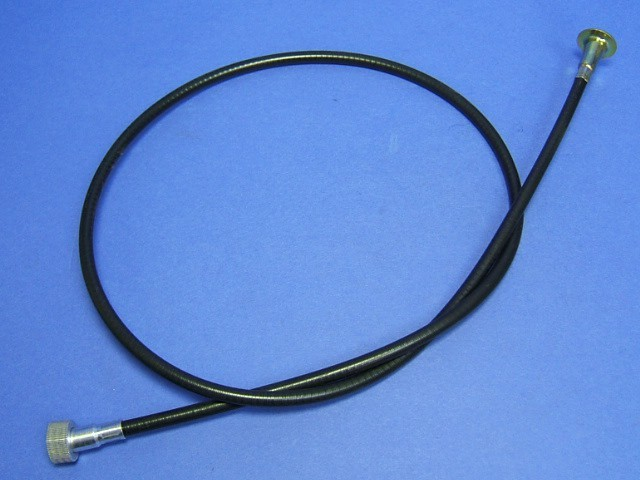 Speedometer Cable - 4 Speed - VDO