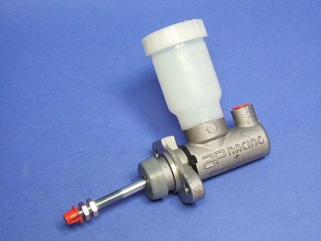 Master Cylinder - Clutch - CSR