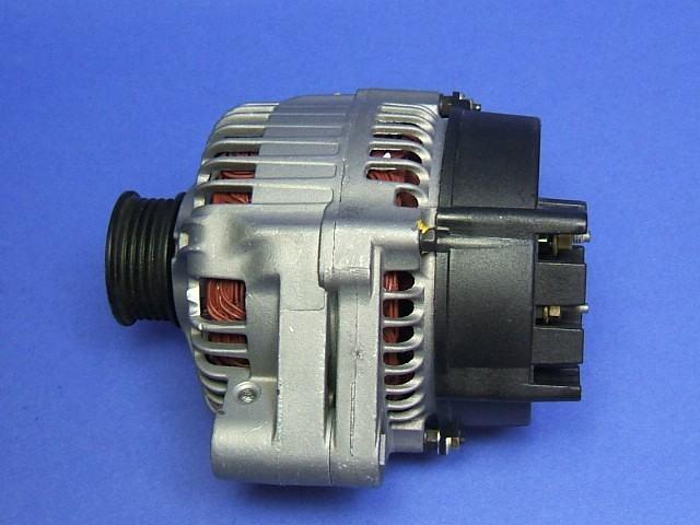 Alternator - Rover 1.6 / 1.8 EU3