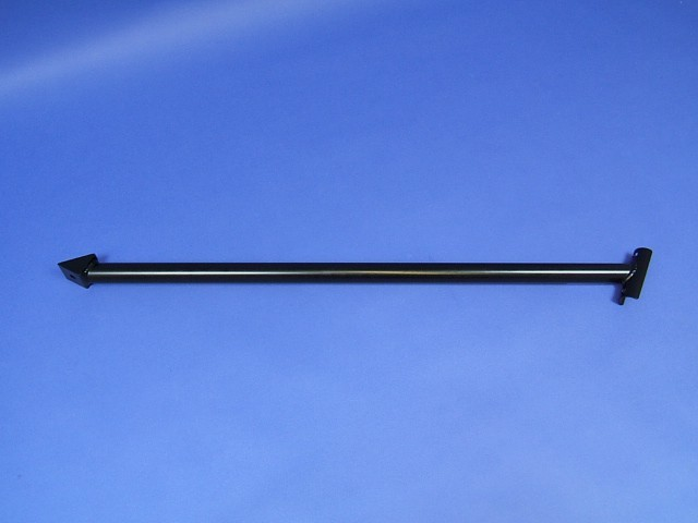 Petty Bar/Strut - Sloping Bar - RHD (used with 79032U)
